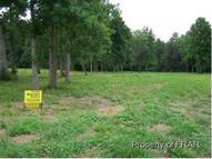 Lot 1 Maxwell Road Autryville NC, 28318
