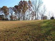 Lot 135 Cumberland Ridge Way Bowling Green KY, 42103