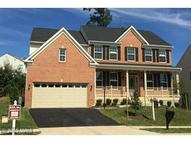 3517 Ice Ct #5 Woodbridge VA, 22193