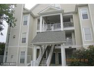 9808 Feathertree Ter #17 Montgomery Village MD, 20886