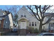52 Bedford Ter Irvington NJ, 07111
