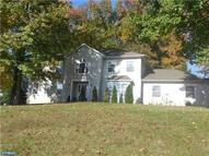 3324 Locust Dr Huntingdon Valley PA, 19006