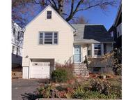 232 Laurel Ave Maplewood NJ, 07040