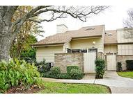 3114 Windchase Blv Houston TX, 77082