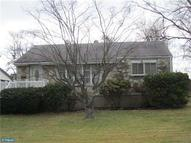 2594 Carrell Ln Willow Grove PA, 19090