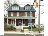 238 E State Street Coopersburg PA, 18036