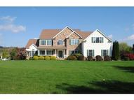 2 Merrill Ct Phillipsburg NJ, 08865