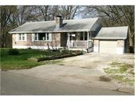 2400 N 51st Street Kansas City KS, 66104