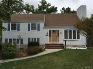 13 Tower Hill Drive Port Chester NY, 10573