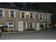 3100 Ritchie Rd #F District Heights MD, 20747