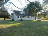 411 Water Works Rd. London KY, 40741