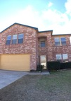 5601 Ainsdale Dr Fort Worth TX, 76135