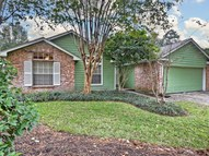 5446 Forest Springs Drive Kingwood TX, 77339
