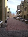 30 Unit 116 Whistler Ct Saratoga Springs NY, 12866