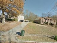 Address Not Disclosed Birmingham AL, 35215