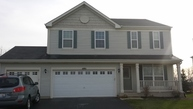 10911 Wing Point Drive Huntley IL, 60142