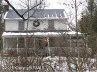 413 Lower Swiftwater Road Cresco PA, 18326