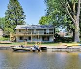 15481 Howard Street Spring Lake MI, 49456