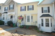 46 Timber Ridge Dr Unit 46 Cartersville GA, 30121
