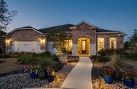 Sonoma Cove Richmond TX, 77469