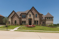 Charleston Flower Mound TX, 75077