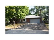7304 E 49th St Indianapolis IN, 46226