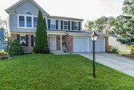 7635 Baywood S. Dr Indianapolis IN, 46236