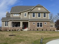4422 Serengeti Cir Carmel IN, 46074
