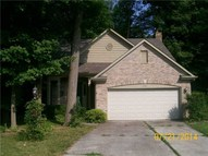 6969 Copper Mountain Ct Indianapolis IN, 46236