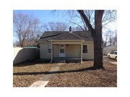 1129 N Concord St Indianapolis IN, 46222