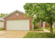 10293 Sun Gold Ct Fishers IN, 46037