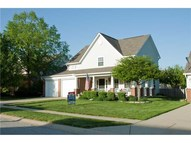 6315 Twin Creeks Dr Indianapolis IN, 46268
