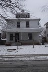 135 S Ritter Ave Indianapolis IN, 46219