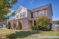 1017 Longhunter Chase Dr Spring Hill TN, 37174