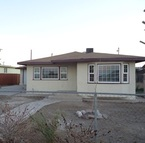 1692 River Dr. Brawley CA, 92227