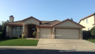 1780 Grazziani Way Roseville CA, 95661