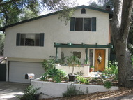 9712 Marcus Lane Tujunga CA, 91042