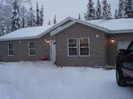 2290 Bordeaux North Pole AK, 99705