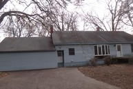 1950 Nw Lane Topeka KS, 66608