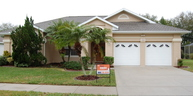 9006 Easthaven Ct New Port Richey FL, 34655