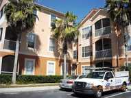 5000 Culbreath Key Way # 205 Tampa FL, 33611