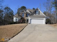 629 Forest Pine Dr 52 Ball Ground GA, 30107