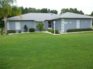 36542 Mill View Road Fruitland Park FL, 34731