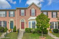 4 Caterham Court Baltimore MD, 21237