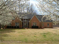 10081 Barn Hill Drive Collierville TN, 38017
