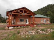 20824 Hwy 96 Wetmore CO, 81253