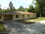342 Campbell Ave Orange Park FL, 32073