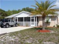 5936 Sailfish Rd. Bokeelia FL, 33922
