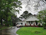 663 Banks Road Roanoke AL, 36274