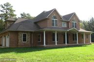 13250 Linvery Place Newburg MD, 20664